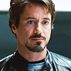 notonmyspace: (Tony worried)