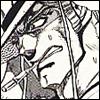 emperor_cowboy: (Hol - Grit Teeth)
