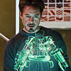 notonmyspace: (Tony thinking)