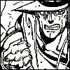 emperor_cowboy: (Hol - Frustration!)