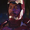 notonmyspace: (Tony faceplate up)