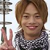 do_it_ecstatically: (Gai Ikari)