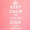 elaryan: (keep calm)