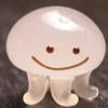 emocezi: (Octopus)