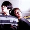 aikolynn: (Jaejoong & Yunho - Shoulder)