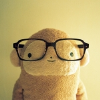 ingenius: (Smart teddy)