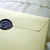 animusnpcs: (mail)