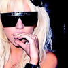 plutoskiss: (Lady Gaga)