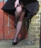 ext_5856: (legs)