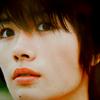 harumakii: (wide eyes)
