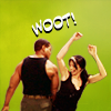 colls: Teal'c & Vala are totally BFF (SG1 Woot!)