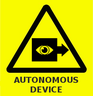 alex_antonin: (autonomous device)