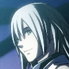 way2dawn: Riku smiling on the Dark Beach (ESotSM/reckless & impulsive)
