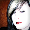 indoor_girl: (pic#566032)