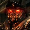 thekayla: ([killzone] radec)