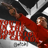 ride_4ever: (You're in the Dominion of Canada bitch)