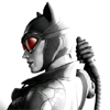 arkhamclaw: (Solo Kitty)