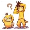 nijiumi: (Default)
