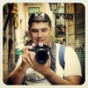 va_ko_min: (Vadim Mynaylovsky)