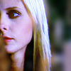valyssia: (Buffy Half Light)