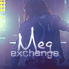megexchange: (you find a cause)