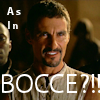 thothmes: Ba'al gloating from the first Tokra ceremony in Continuum.  Legend:  As in BOCCE?!!! (As in BOCCE?!!!)