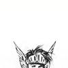 lilpocketninja: wiccan's very stupid hat (hat)