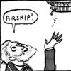 radondoran: (Kate Beaton - Jules Verne - airship!)