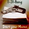 t_31_bang: (T-31-Bang!)