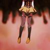 carabina: (headless ✂ i hope i get to use this)