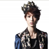 joyoungmin: (royalty)