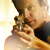 justlook3: (The Glades: Jim Gun)