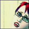 aikea_guinea: (TS3 - Aikea - Corner What?)
