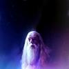 spud66cat: (HP-Dumbledore)