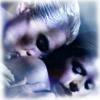 passionfruit_kisses: (Spuffy - shoulder kiss)