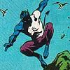 strikingblue: (jump)