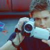 the_impala_kid: (I turn my camera on)