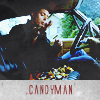 the_impala_kid: (candyman)
