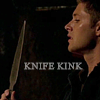 the_impala_kid: (knife kink)