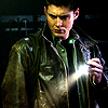 the_impala_kid: (the hells is this (flashlight))