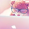 vepres: (bright: stock: teddy mac!)