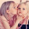 molly_elizabeth: (Fanning sisters)