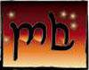 dawn_felagund: (dawn felagund monogram)