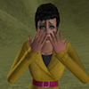 sims_by_izza: (pic#566648)