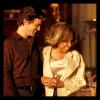 veleda_k: Neal and June from White Collar (White Collar: Neal & June 2)