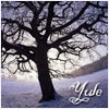 jeanniemac: Winter Tree (yule)