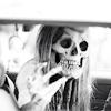 bulimicbunny: (Skull)