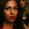 mahakali: (Frankly I'm underwhelmed)