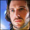"tt_remus: icon from <lj user=""the_empress""> (Default)"