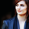 fiercynn: Kate Beckett [from Castle] (Kate Beckett: the love of my life?)